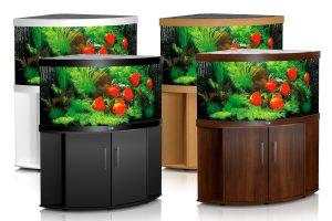 Juwel Trigon 350 aquaria