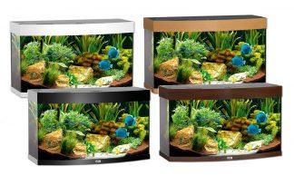 Juwel Vision 180 aquaria