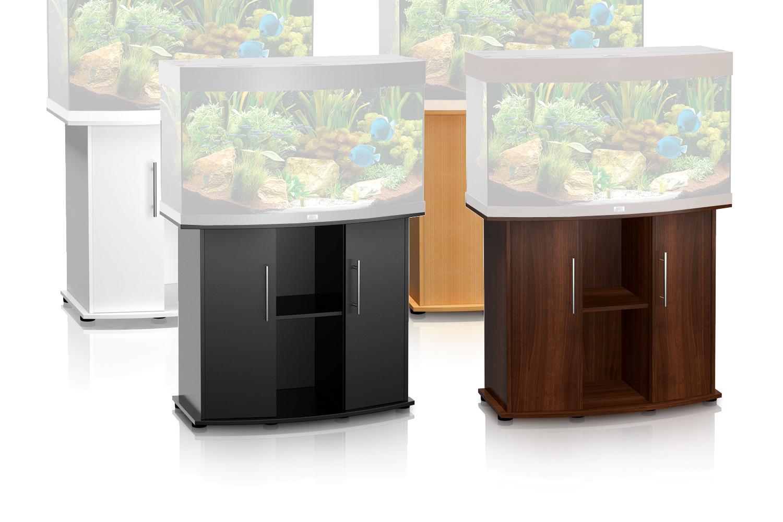 juwel vision 180 meubel. Black Bedroom Furniture Sets. Home Design Ideas