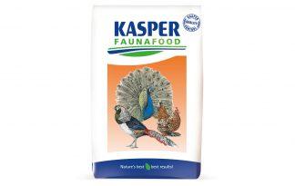 Kasper FaunaFood Gallus 4 foktoom/productiekorrel