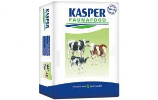 Kasper FaunaFood rundveekoeken