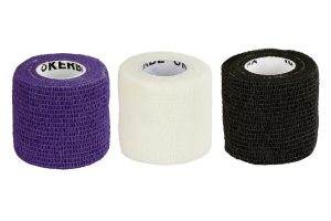 Kerbl EquiLastic bandage