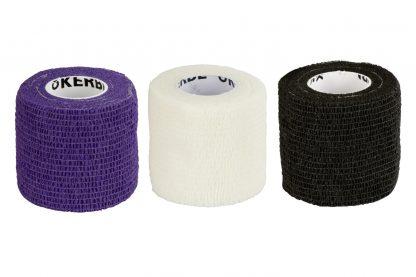 Kerbl EquiLastic bandage