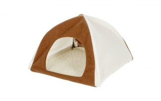 Kerbl hamster tent Tipi
