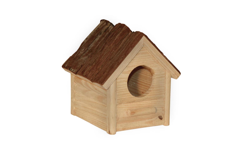 Kerbl hamsterhuisje