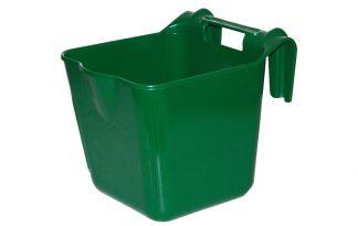 Kerbl HangOn voertrog 13 liter