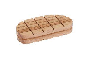 Kerbl houten klossen