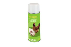Kerbl No Fight Anti-Agressiespray