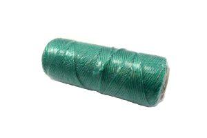 Kerbl polywire groen