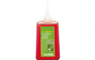 Kerbl scheermachine olie