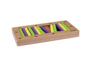 Kerbl Easy slim speelgoed