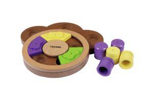 Kerbl Paw slim speelgoed