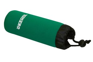 Kerbl Thermo Cover voor drinkflessen