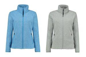 Kjelvik Liane knitwear vest