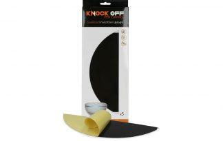 Knock Off InsectKiller UpLight lijmplaat