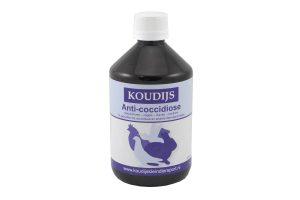Koudijs Anti-Coccidiose