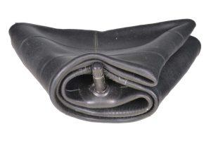 Kruiwagen binnenband 400x8 met recht ventiel