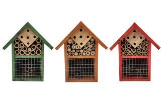 Lifetime Garden insectenhotel mini