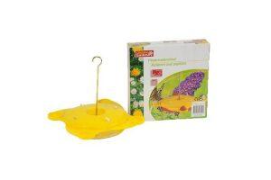 Lifetime Garden Vlindervoederschaal