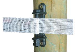 Lintspanner voor lint tot 40 mm
