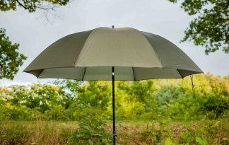 Lion Acis Umbrella