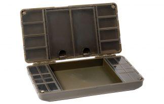 Lion Treasure Safebox
