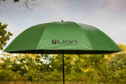 Lion Wavelock paraplu