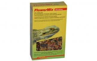 Lucky Reptile Flower Mix 50 gram