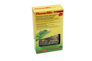 Lucky Reptile Flower Mix Hibiscus 50 gram