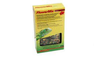 Lucky Reptile Flower Mix Hibiscus 50 gram