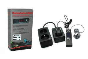 Lucky Reptile Thermo Control Pro 2
