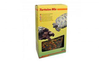 Lucky Reptile Tortoise Mix 800 gram