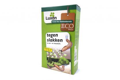Ecostyle Eco slakkenkorrels