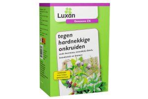 Luxan Genoxone ZX
