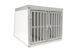 Maatwerk transportbox 06