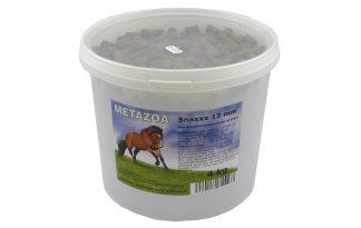 Metazoa Superfit Snaxxx