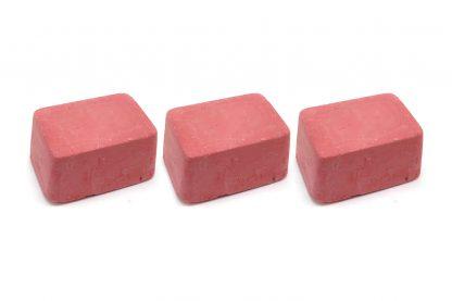 Mineralenblok 3-pack