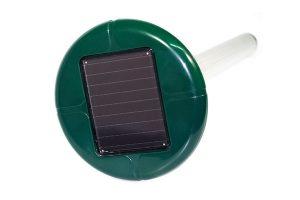 Weitech Mollenverjager Solar