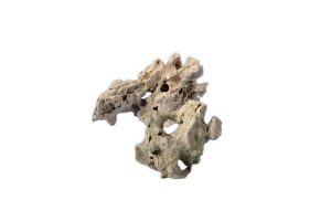 Natuursteen - Moon Rock