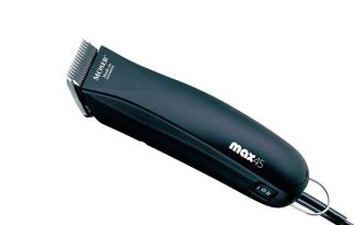 Moser MAX45 tondeuse