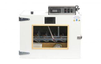 MS broedmachine model 50 volautomaat