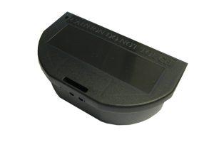 Muizengifbox