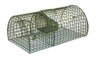 Kerbl Multi Catch rattenval