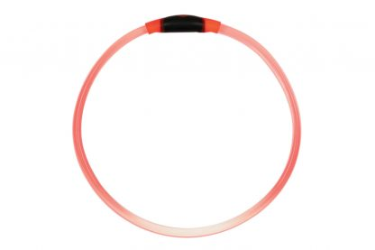 Nite Ize NiteHowl LED halsband