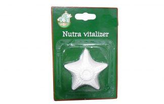 Nutra Vitalizer voor de waterconditie