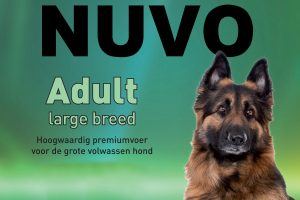 Nuvo Premium Adult Large