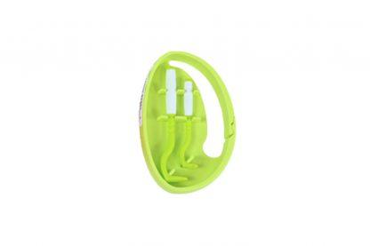 O'Tom tekenpen Tick Twister clipbox groen