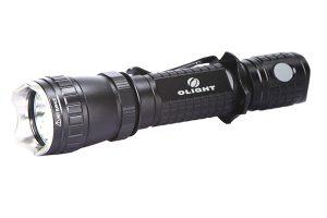 Olight M20 Warrior Premium