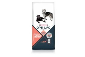 Opti Life Adult Skin Care Medium Maxi