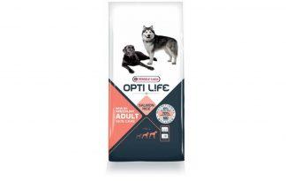Opti Life Adult Skin Care Medium Maxi